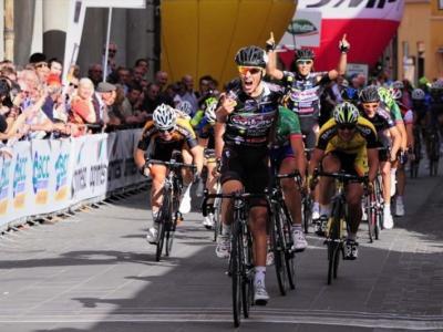 """Ciclismo, Elite-Under 23: nel 2020 nascerà il """"Giro di Romagna per Dante Alighieri"""""""