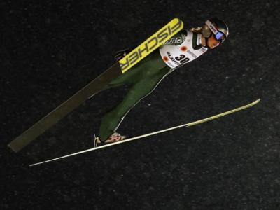 Salto con gli sci, Coppa del Mondo femminile: Maren Lundby sogna il poker. L'Italia si affida alle sorelle Malsiner
