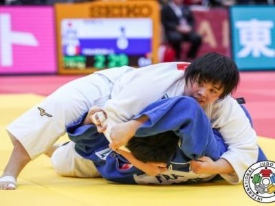 Judo, Olimpiadi Tokyo: Bashaev sconfigge Riner ai quarti, tutti gli altri favoriti dei pesi massimi accedono alle semifinali