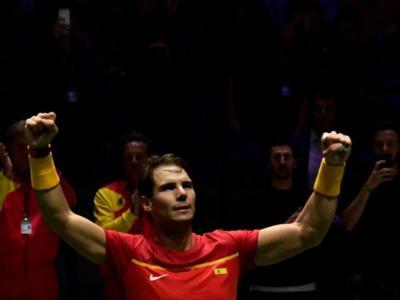 Coppa Davis 2019: Spagna-Canada, i numeri della finale. Nadal con la sua nazionale non perde in singolare dal 2004 e in doppio dal 2005!