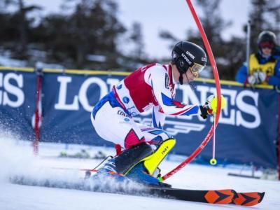 Sci alpino, quando riparte la Coppa del Mondo dopo Capodanno? Programma, orari e tv a Zagabria, non c'è il City event il 1° gennaio