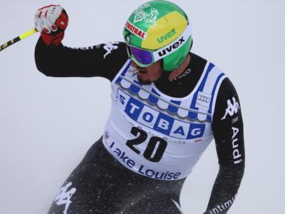 Sci alpino, Coppa del Mondo Lake Louise 2019: la storia, i favoriti, gli albi d'oro e i precedenti degli azzurri