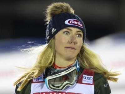 Sci alpino, slalom femminile Levi 2019: autogol Vlhova, numeri sempre più impressionanti per Shiffrin
