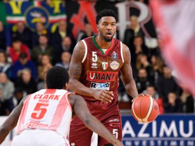 Venezia-Trento, Serie A basket: orario d'inizio, come vederla in tv e streaming