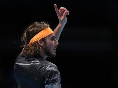 ATP Finals 2019: Tsitsipas-Thiem, la finale della gioventù rampante del tennis mondiale