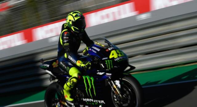 LIVE MotoGP, Test Jerez 2019 in DIRETTA: seconda sessione chiusa per la pioggia. Marquez il più veloce, si opera alla spalla