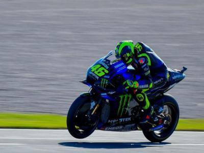 LIVE MotoGP, Test Losail 2020 in DIRETTA: bilancio, pagelle, video. Valentino Rossi e il dilemma gomme