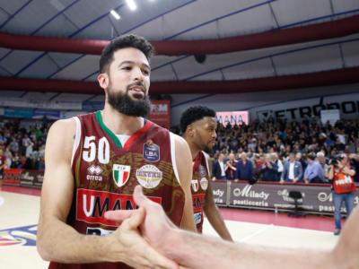 LIVE Venezia-Lokomotiv Kuban 66-61, EuroCup basket 2019-2020 in DIRETTA: Daye trascina la Reyer al successo nell'ultimo quarto!