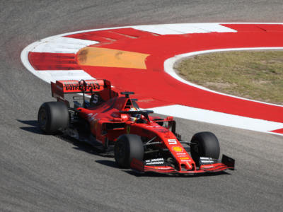 LIVE F1, GP Usa 2019 in DIRETTA: rebus motore per Leclerc in Brasile, rischia la penalità