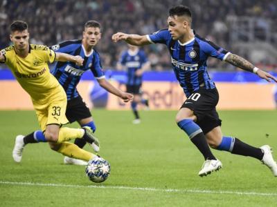 Napoli-Inter in streaming: dove vederla sul web gratis e in chiaro. La guida completa e i link