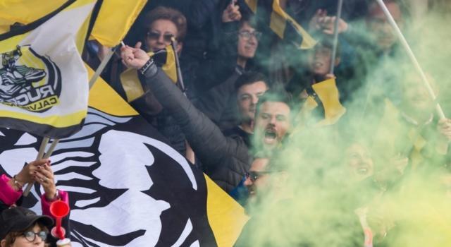 Rugby, Challenge Cup 2019-2020: Calvisano-Leicester Tigers 13-20, i gialloneri lottano e conquistano il bonus