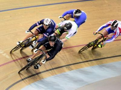 Ciclismo su pista, Mondiali 2020: due record del mondo e un'Italia da sogno col quartetto maschile. Bronzo alla nostra portata