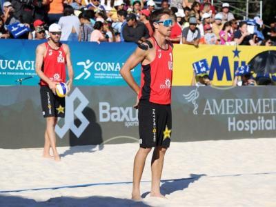 Beach volley, World Tour 2019 Chetumal. Di Usa e Australia gli ultimi sigilli dell'anno sulla sabbia messaicana