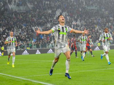 Juventus-Inter orario, programma e tv: calendario e streaming. Fissata la data del recupero