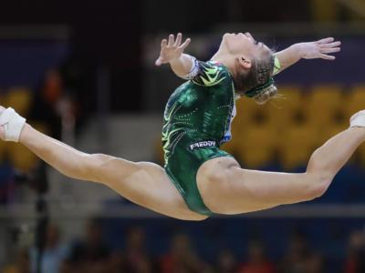 Ginnastica artistica, come verranno assegnati gli ultimi pass per le Olimpiadi 2020? Corsa tra Coppa del Mondo e gare continentali