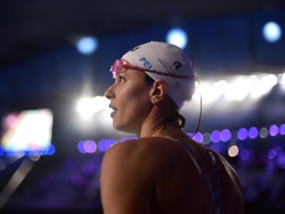 Nuoto, ISL 2020-2021. Pellegrini, Miressi e Scozzoli guidano gli Aqua Centurions. Orsi e Razzetti: azzurri all'estero