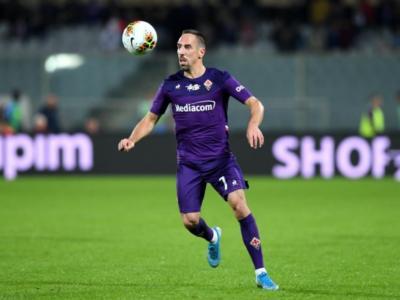 LIVE Fiorentina-Sassuolo 1-3, Serie A calcio in DIRETTA: neroverdi vittoriosi grazie alla doppietta di Defrel e al gol di Muldur. Pagelle e highlights