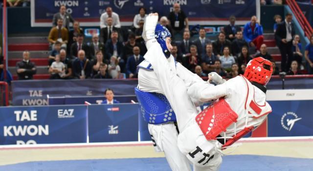 Taekwondo, Europei e Preolimpico a Sofia: la regole per viaggiare verso la Bulgaria partendo dall'Italia