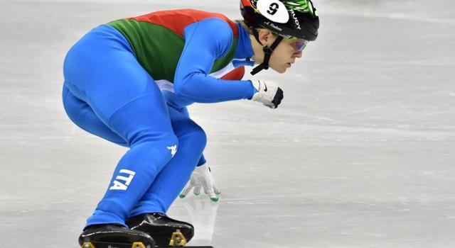 Short track, Mondiali 2021: Arianna Fontana, Valcepina e Mascitto partono forte a Dordrecht