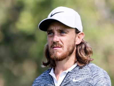 Golf, European Tour 2019: ribaltone di Tommy Fleetwood, che vince il Nedbank Challenge al playoff su Kinhult. 21° Guido Migliozzi