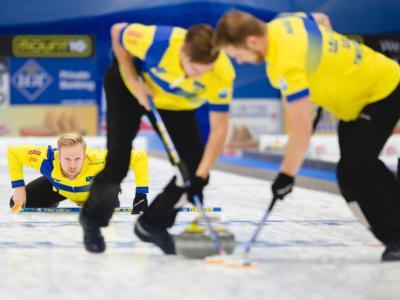 Curling, Mondiali 2021: Svezia favorita, Canada e Svizzera ci provano. L'Italia cerca il pass olimpico