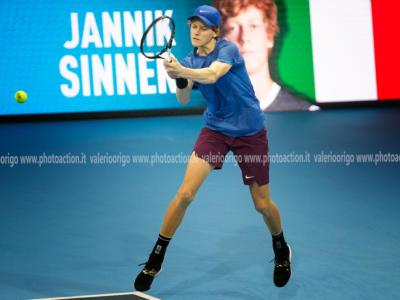Tennis, Jannik Sinner e la scalata del ranking ATP: dove può arrivare vincendo il Challenger di Ortisei? E quanti soldi guadagnerà?