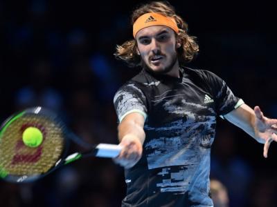 Ultimate Tennis Showdown 2020 in tv oggi: orari, programma, streaming, calendario partite 21 giugno