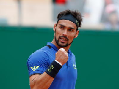 Tennis, inizia la stagione 2020! Primi tornei ATP e WTA: dove giocheranno gli italiani. Attesa per Fognini alla ATP Cup