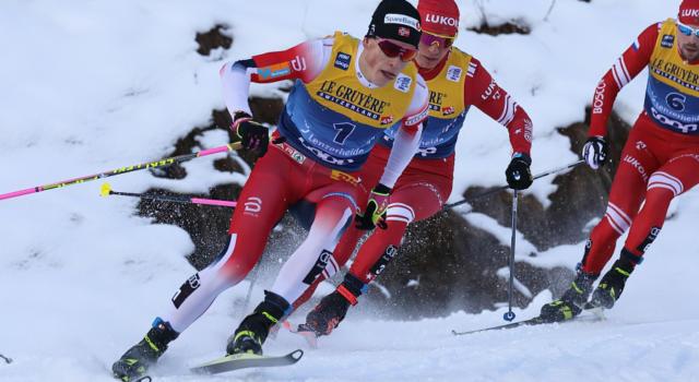 Sci di fondo, Coppa del Mondo Lahti 2021: torna la Norvegia, mentre Pellegrino e gli italiani non ci saranno
