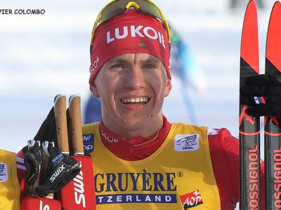Sci di fondo, Coppa del Mondo Nove Mesto 2020: Klæbo e Bolshunov nella scia dei grandi del passato