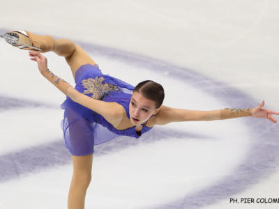 Pattinaggio artistico, Mondiali 2021: i convocati della Russia. Shcherbakova e Trusova guidano la truppa. Esordio per Semenenko