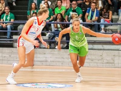 Tabellone Coppa Italia basket femminile 2020: calendario, date, programma, orari, tv e streaming