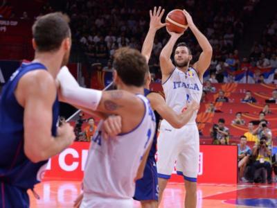 Basket, il 2020 dell'Italia: i segreti per cercare di costruire il 'miracolo di Belgrado' e volare alle Olimpiadi