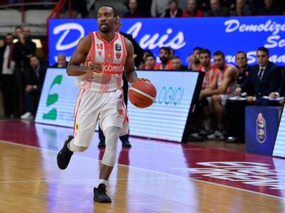 LIVE Varese-Virtus Roma 99-69 basket, Serie A 2019-2020 in DIRETTA: vittoria larghissima dei lombardi sui capitolini!