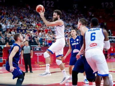 Calendario Basket 2020: date, programma e guida di tutti gli eventi. Coppe europee, Preolimpico e Olimpiadi, ma non solo