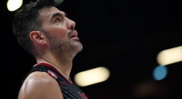 Anadolu Efes Istanbul-Olimpia Milano, Eurolega basket 2020: programma, orario e tv