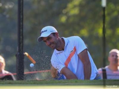Golf, European Tour 2020: al Mauritius Open in gara Edoardo Molinari, Paratore e Gagli