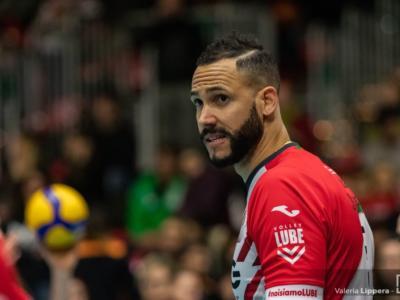 Volley, la CEV sceglie le squadre più forti del decennio: ci sono tre italiani! Juantorena e Piccinini tra i grandi