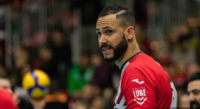 Volley, mercato 2020-2021: gli acquisti e le cessioni delle squadre di Superlega. Modena ridimensionata, conferme a Civitanova
