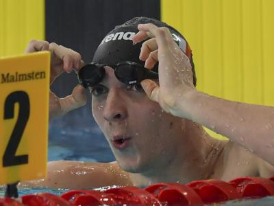 Nuoto, Assoluti Invernali Riccione. I big azzurri a caccia del tempo limite per la qualificazione olimpica