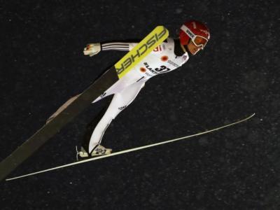 Salto con gli sci, Coppa del Mondo Oberstdorf 2020: Katharina Althaus si riscatterà in casa?