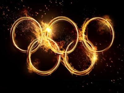 Sport 2020: Olimpiadi, Paralimpiadi, Europei e motori. Un anno di grandi sfide per l'Italia