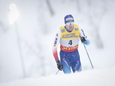 Sci di fondo, Tour de Ski maschile 2020: Dobbiaco non è storicamente amica dei fondisti azzurri