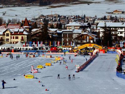 Sci di fondo, Tour de Ski femminile 2020: dai tempi di Manuela Di Centa l'Italia non vince a Dobbiaco