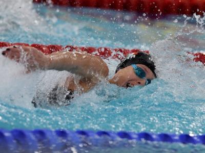 Nuoto, Settecolli 2020 terza giornata (13 agosto). Federica Pellegrini e Gregorio Paltrinieri si prendono la scena nell'ultimo giorno