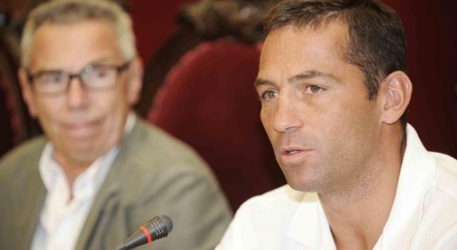 Rugby, Sei Nazioni 2020: Franco Smith, il traghettatore che sogna di cambiare la storia dell'Italia