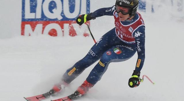 Sci alpino, tutte le vittorie dell'Italia nella Coppa del Mondo femminile. Sofia Goggia a -1 da Karen Putzer