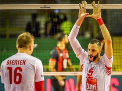 Volley, Civitanova-Perugia è la partita più lunga della storia: Finale di Coppa Italia da record!