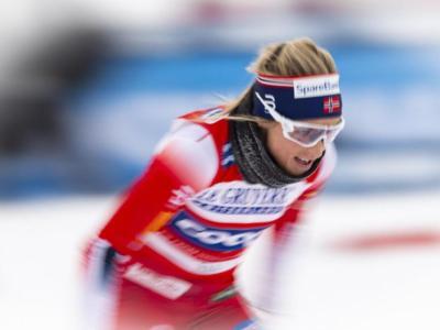 Sci di fondo, Coppa del Mondo femminile Lillehammer 2019: nuova cavalcata trionfale per Therese Johaug?
