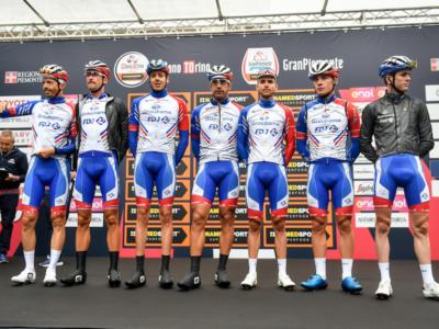 Ciclismo, la formazione e la rosa 2020 della Groupama-FDJ: Pinot a caccia del Tour de France! Si attende il riscatto di Dèmare, ma intanto crescono a vista d'occhio Gaudu e Sarreau